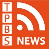 ThaiPBS News and Variety (App รวมข่าวสาร วาไรตี้ ดูทีวีย้อนหลัง)