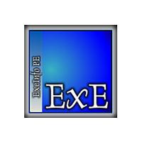 Exeinfo PE (โปรแกรม แตกไฟล์ EXE ดูไฟล์ EXE)