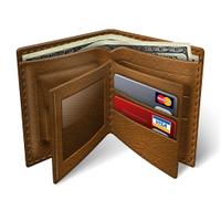 Nanosoft Finance (โปรแกรมเช่าซื้อ บริหารจัดการเช่าซื้อ เงินกู้)