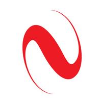 Xshell (โปรแกรมจำลอง SSH TELNET ฝึกทักษะ Command Line)