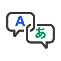 Convert.NET (โปรแกรมแปลงโค้ด แปลภาษา แปลงทุกอย่าง)