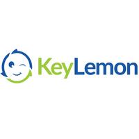 KeyLemon (ล็อกอิน Windows หรือ Facebook Twitter ฯลฯ ด้วยเว็บแคม)