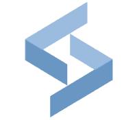 LimagitoX FileMover Lite (โปรแกรม ย้ายไฟล์ ลบไฟล์ ก็อปปี้ไฟล์) :