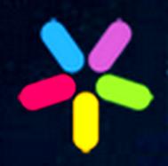 MEmu (โปรแกรม Mobile Emulator เล่นเกมส์ เปิดแอพ Android บน PC) :