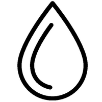 myVillageWT (โปรแกรม myVillageWT ประปาหมู่บ้าน ระบบจัดเก็บ ค่าน้ำประปาหมู่บ้าน)