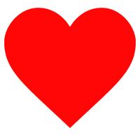 Epigram Generator (โปรแกรมสร้างคำคม คำคมความรัก)