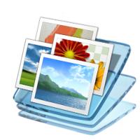 The Image Collector (โปรแกรมโหลดรูป เก็บรูป จัดการรูป ที่นี่)