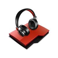 Free Audio Editor (โปรแกรม ตัดต่อเสียงเพลง ใช้งานง่าย)