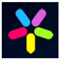 MEmu (โปรแกรม Mobile Emulator เล่นเกมส์ เปิดแอพ Android บน PC)