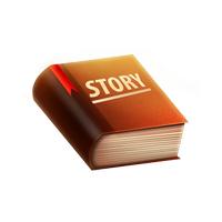 FSS Google Books Downloader (โปรแกรมโหลด Ebook จาก Google)