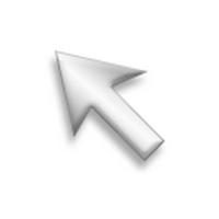 MouseFIGHTER (โปรแกรม MouseFIGHTER บังคับเม้าส์ด้วยคีย์บอร์ด)