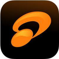 jetAudio Music Player (App ฟังเพลง)