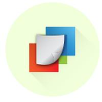 PaperScan Free (โปรแกรม PaperScan สแกนเอกสารฟรี)