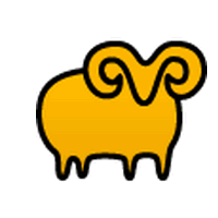 SoftPerfect RAM Disk (เอาพื้นที่ RAM มาทำเป็น Hard Disk เร็วแรงขึ้น)