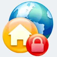 Loaris Trojan Remover (โปรแกรมลบ Trojan มัลแวร์)