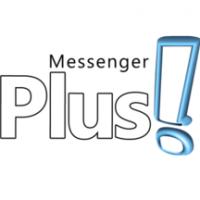 Messenger Plus Live For Skype (เสริมลูกเล่นให้กับ Skype มากมาย)