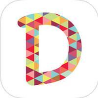 Dubsmash (App ทำคลิปวีดีโอเซลฟี่)