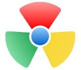 Cent Browser (โปรแกรม เว็บเบราว์เซอร์ตัวใหม่ ใช้งานสนุก) :
