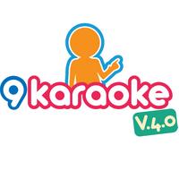 EntertainMAN 9Karaoke (โปรแกรมตัดเสียงร้องคาราโอเกะบน Youtube)