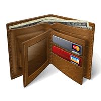Krapook Personal Account (กระปุกบริหารเงินส่วนบุคคล)