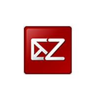 Zimbra Desktop (จัดการอีเมล์ หลายบัญชี พร้อม ปฏิทินนัดหมายงาน)