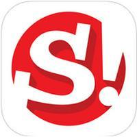 Sanook (App อ่านข่าว สนุก)