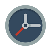 Talking Alarm Clock (นาฬิกาปลุกอัจฉริยะ พูดได้ แจ้งเตือนได้)