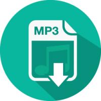 mpTrim (โปรแกรม mpTrim ตัดเพลง MP3 ปรับแต่งเสียง ไฟล์ MP3)