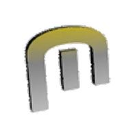 Milouz Market (ช่วยอัพเดทโปรแกรม และ โหลดโปรแกรมที่จำเป็นในเครื่อง)