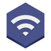 Virtual Router Manager (โปรแกรมแชร์สัญญาน Wi-Fi จากคอมพิวเตอร์)