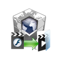 xVideoServiceThief (โปรแกรม xVideoServiceThief ช่วยโหลดคลิปจากเว็บ)