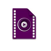 mpv (โปรแกรม mpv ดูหนัง ฟังเพลง ครบเครื่องเรื่องความบันเทิง)