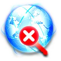 Browser Password Remover (ลบชื่อผู้ใช้ ลบ Password เว็บเบราว์เซอร์)