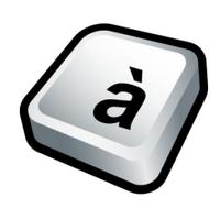 WinCompose (โปรแกรมตัวอักษรพิเศษ แทรกตัวอักษรอักขระพิเศษ ในไฟล์เอกสาร)