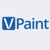 VPaint (โปรแกรมวาดรูปกราฟฟิก ทำการ์ตูน 2 มิติ)