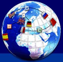 TransTools (จัดการข้อความ และ แปลภาษาในไฟล์เอกสาร) :