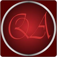 Easy Queue Analyzer (App ประมวลผลระบบคิว)