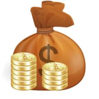 Petty Cash and Advance Systems (โปรแกรมบริหารเงินสดย่อย และ เงินทดรองจ่าย)