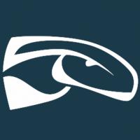 Komodo IDE (โปรแกรม Komodo IDE เขียนโปรแกรมบนเว็บ)