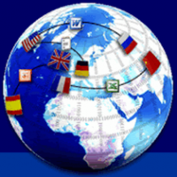 TransTools (จัดการข้อความ และ แปลภาษาในไฟล์เอกสาร)