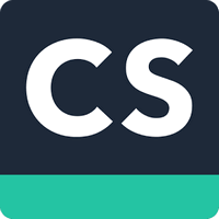 CamScanner (App เปลี่ยนโทรศัพท์ เป็น สแกนเนอร์)