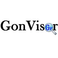 GonVisor (โปรแกรม GonVisor อ่านการ์ตูน ดูรูปภาพได้)