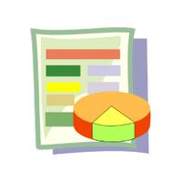 CSVed (โปรแกรม CSVed จัดการไฟล์ แปลงไฟล์ เปิดไฟล์ CSV)