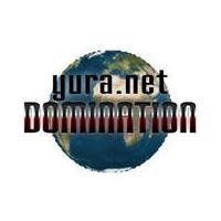 Domination (เกมส์ Domination สร้างบอร์ดเกมส์ใช้ตรรกะ สุดเจ๋ง)