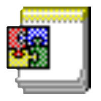 OfficeIns (โปรแกรมเปิดปิดการใช้งาน Add-in ของ Word Excel Outlook)