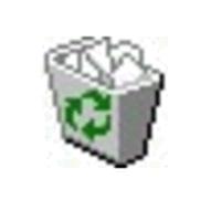 .NET Framework Cleanup Tool (โปรแกรมถอนการติดตั้ง ลบ .NET Framework)