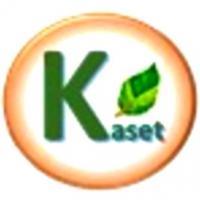 Kaset (โปรแกรม Kaset บริหารร้านค้าการเกษตร ขายสินค้าเกษตร)