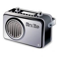 Kudo Radio Online (โปรแกรม Kudo Radio Online ฟังวิทยุออนไลน์ PC)