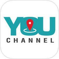 YOU Channel TV (App ฟังเพลง ช่องเพลงไทยสากลของคนทั้งชาติ)