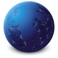 Utilu Mozilla Firefox Collection (ดูการแสดงผลเว็บไซต์ บน Firefox แต่ละเวอร์ชั่น)